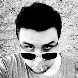 Profilový obrázek Pan Karel (Olé)