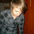 Profilový obrázek kikin0