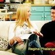 Profilový obrázek Regina Phalange