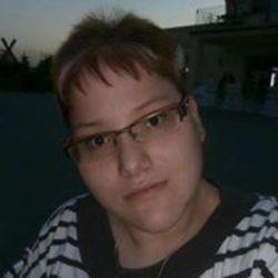 Profilový obrázek Miška Hlavatá