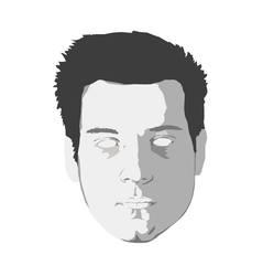 Profilový obrázek adamr