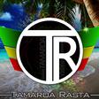 Profilový obrázek TamaroaRasta