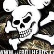 Profilový obrázek PainHears