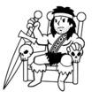 Profilový obrázek Osmos