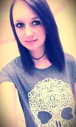 Profilový obrázek Dominika Novotna