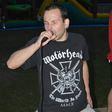 Profilový obrázek Rockerkk