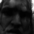 Profilový obrázek Střevní chřipka