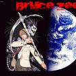 Profilový obrázek brucezee