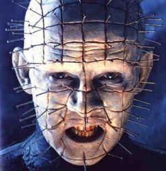 Profilový obrázek immortalis