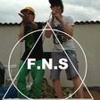 Profilový obrázek FNS