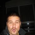 Profilový obrázek mydliltofurt