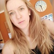 Profilový obrázek Lenka Hollainová