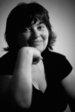 Profilový obrázek Iva Hejná