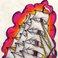 Profilový obrázek SailorMan