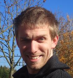 Profilový obrázek Hynek Uhlíř