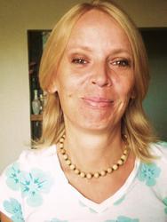 Profilový obrázek Maruška