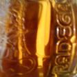 Profilový obrázek mittchi
