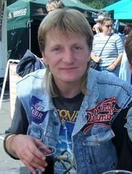 Profilový obrázek Metalfawn D95