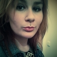 Profilový obrázek mademoiselle23
