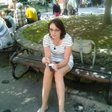 Profilový obrázek Zdenka Bršlicová