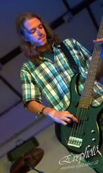 Profilový obrázek Richard Weiss