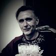 Profilový obrázek Robert Herceg