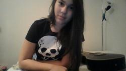 Profilový obrázek aňa