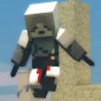 Profilový obrázek Panda_556