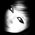 Profilový obrázek zia6gorroll