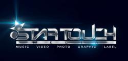 Profilový obrázek Star Touch Media