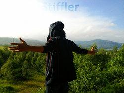 Profilový obrázek Stiffler