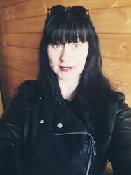 Profilový obrázek Staky73
