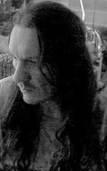 Profilový obrázek Jaroslav Dufek