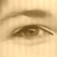 Profilový obrázek TiZiEn