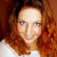 Profilový obrázek Ajrin