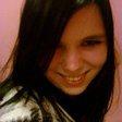 Profilový obrázek Kačka Kubíková