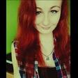 Profilový obrázek Karin