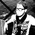 Profilový obrázek amnesiac