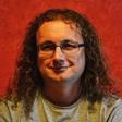 Profilový obrázek hellbert