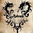 Profilový obrázek Čajovňa Adrak