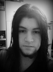 Profilový obrázek Draken