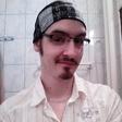 Profilový obrázek Pavel Gaš***