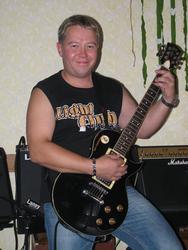 Profilový obrázek Roman Štěch