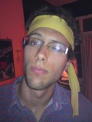 Profilový obrázek maddstone