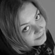 Profilový obrázek wikšns