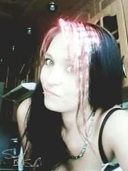 Profilový obrázek Endy Rastamenka Janickova