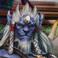Profilový obrázek ronkar