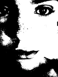 Profilový obrázek xsarushkax