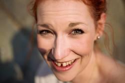 Profilový obrázek Lenuleplenule