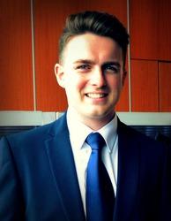Profilový obrázek David Černý